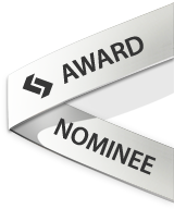 CSS Nomination Badge